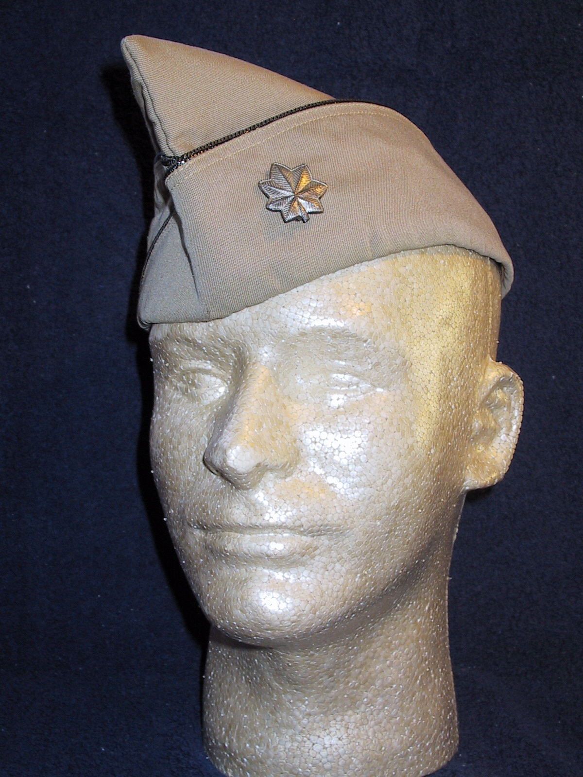 Us Army Hat Types - Hat HD Image Ukjugs.Org d3fc074ec6a